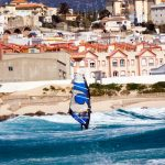 Windsurfing Tarifa