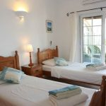 Rental Villa In Tarifa