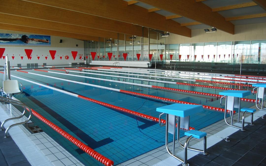 Swimming indoor tarifa adventure - Swimming pool in spanish language ...
