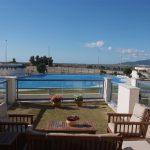 Garden Apartment In Tarifa