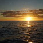 Sunset see Tarifa