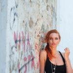Photographer Tarifa Adventure1