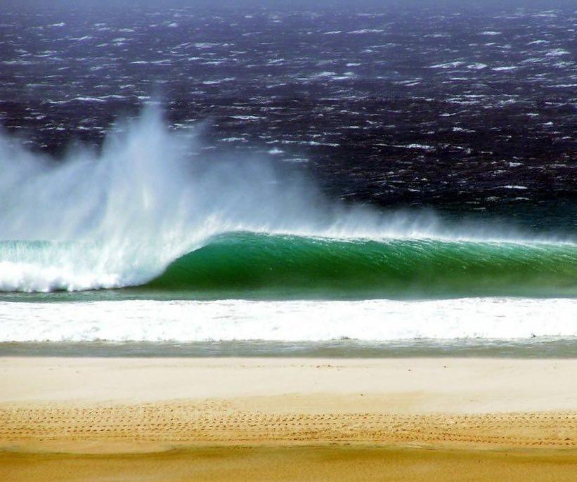5 top surfing spots tarifa