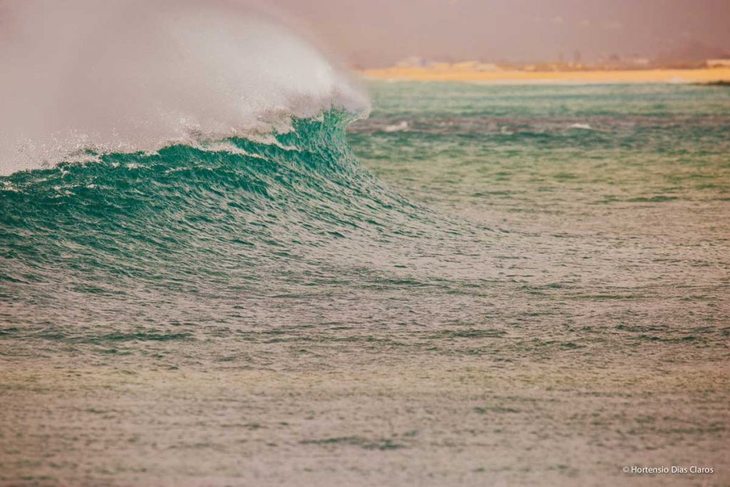 5 top surfing spots tarifa - Tarifa Adventure